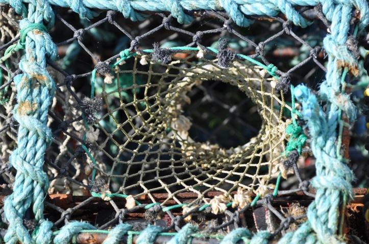 Rathcunningham net