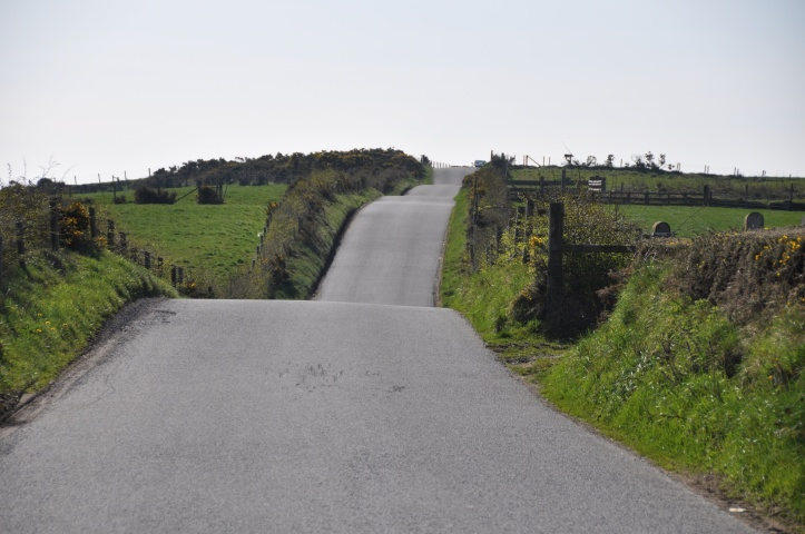 Carrowreagh Road