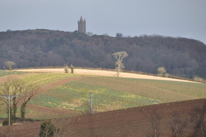 Castlebeg Unicarval (1)