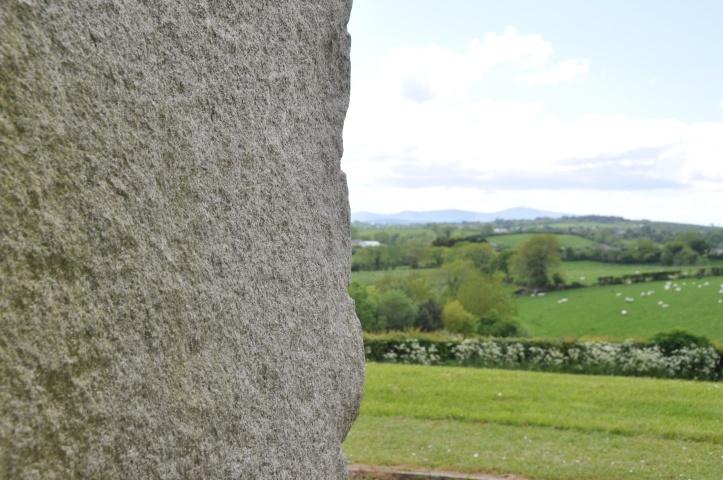 strangford stone