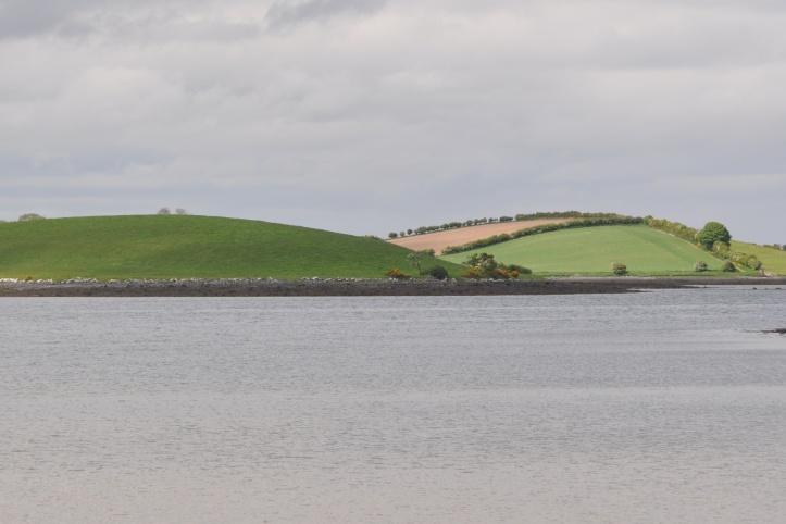 Quarterland view