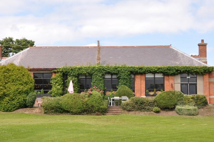 Schoolhouse Inn