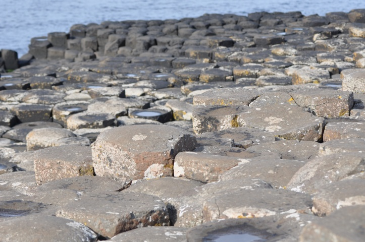 causeway stones 1