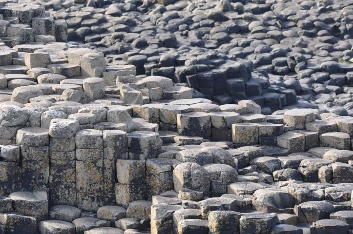 causeway stones 2