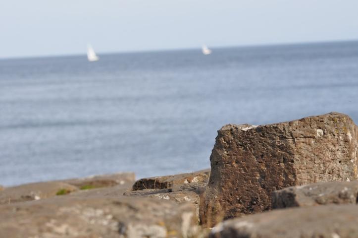 causeway stones 3