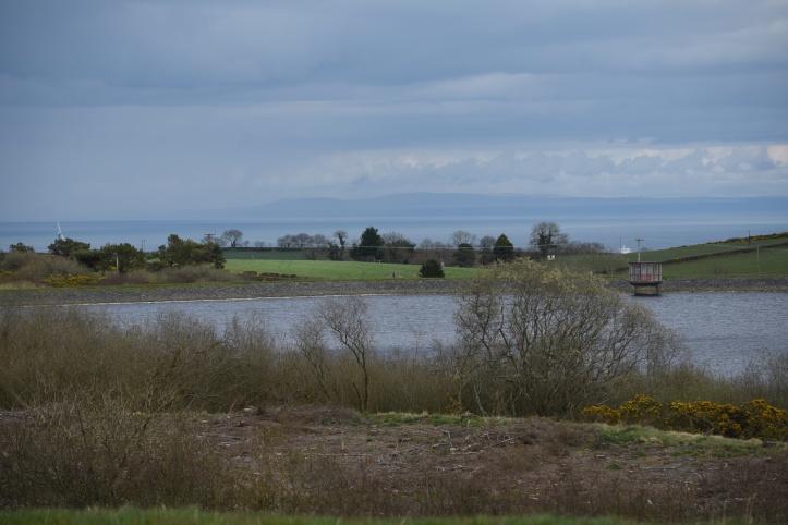 Creighton's Green reservoir