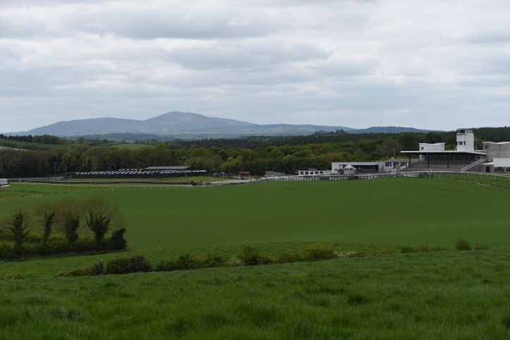 Down Racecourse