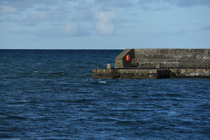 ballyhalbert-harbour-wall