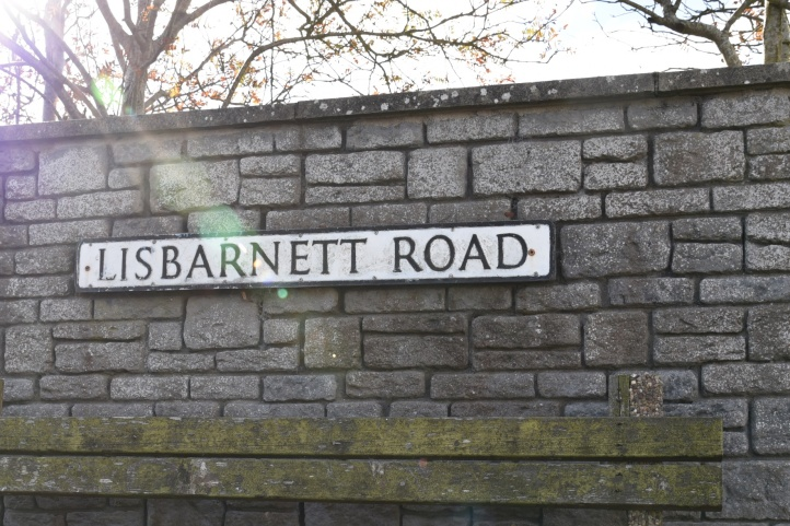 lisbarnett-road-sign-lens-flare