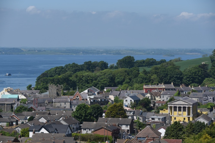 portaferry-from-windmill