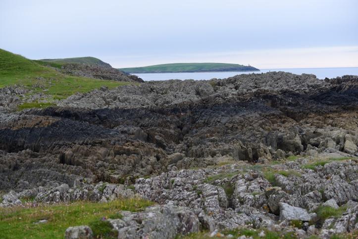 sheepland-coast-rocks