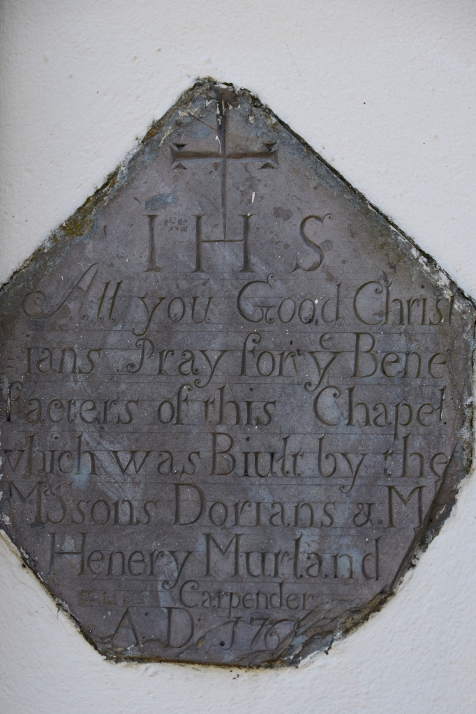 tullyboard-church-stone-sign
