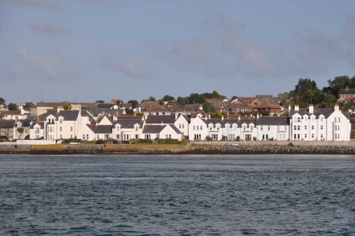 tullyboard-from-the-ferry