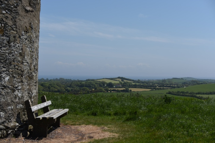 tullyboard-windmill-bench