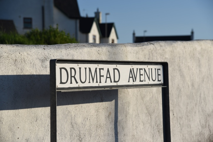 drumfad-avenue-sign