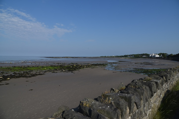 drumfad-bay-beach