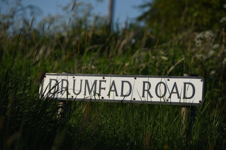 drumfad-road-sign-1