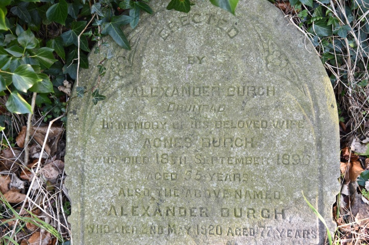 gravestone-for-burch-of-drumfad-in-carrowdore