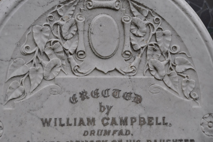 gravestone-for-campbell-of-drumfad-in-millisle