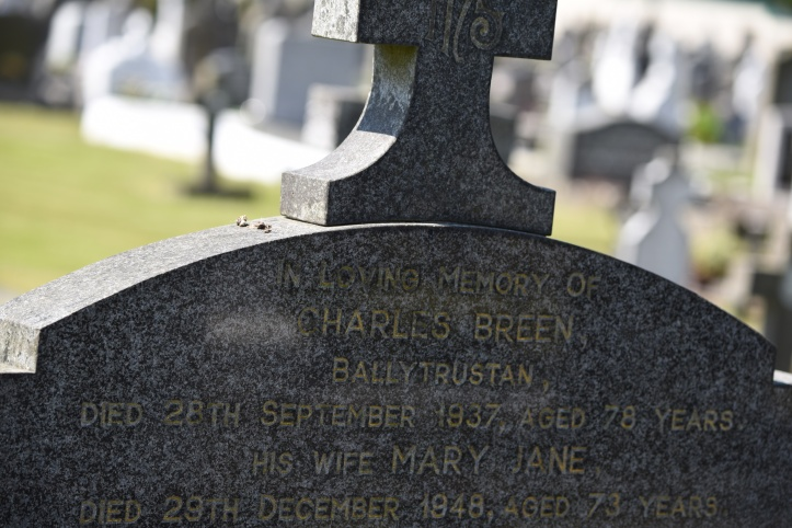 headstone-for-breen-family-of-ballytrustan-near-portaferry
