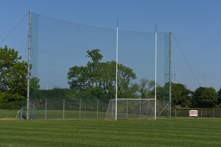 portaferry-gac-nets