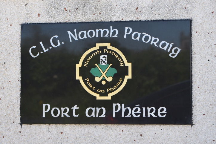 portaferry-gac-sign