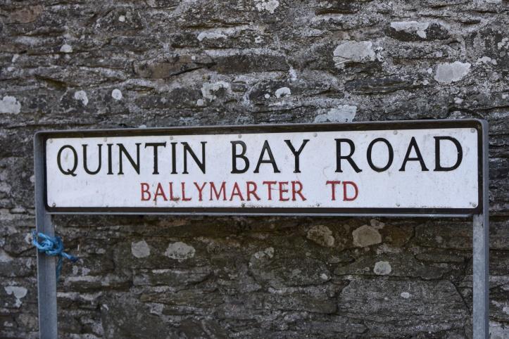 quintin-bay-ballymarter-sign