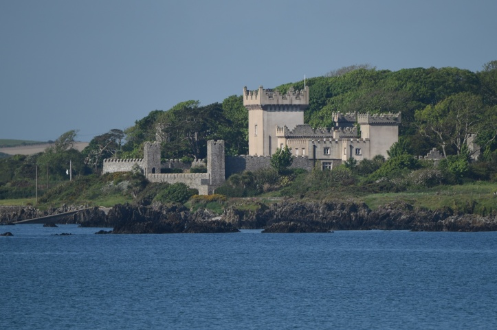 quintin-castle
